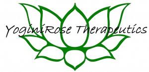 YoginiRose Therapeutics