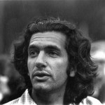 Peter 1970