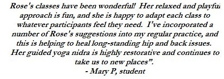 mary-quote