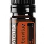 Arborvitae-Essential-Oil